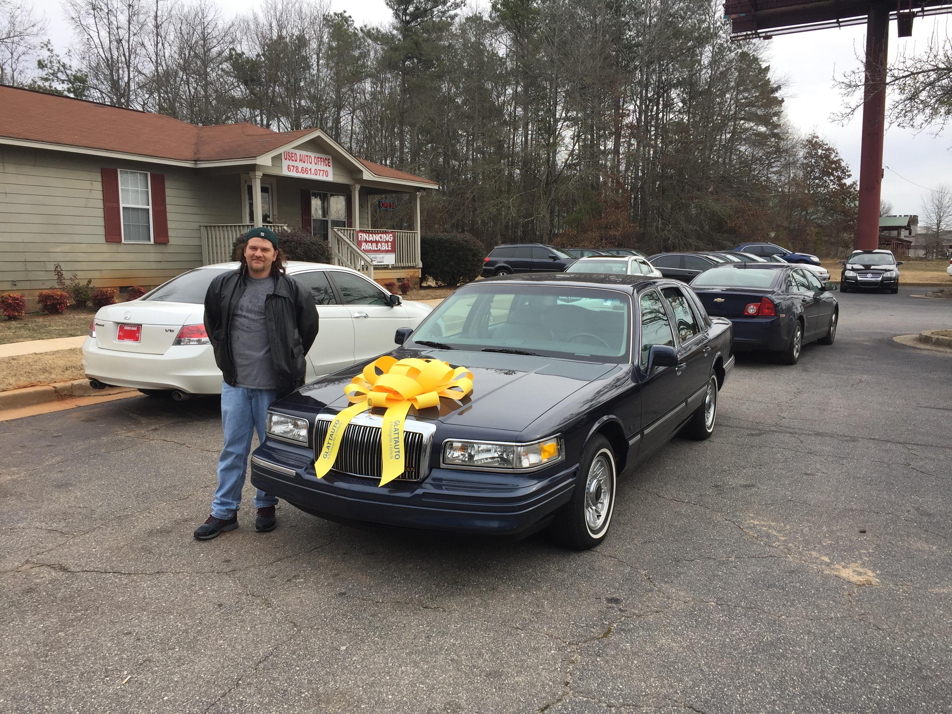 pinterest car lincoln for limousine sale town limousines pin