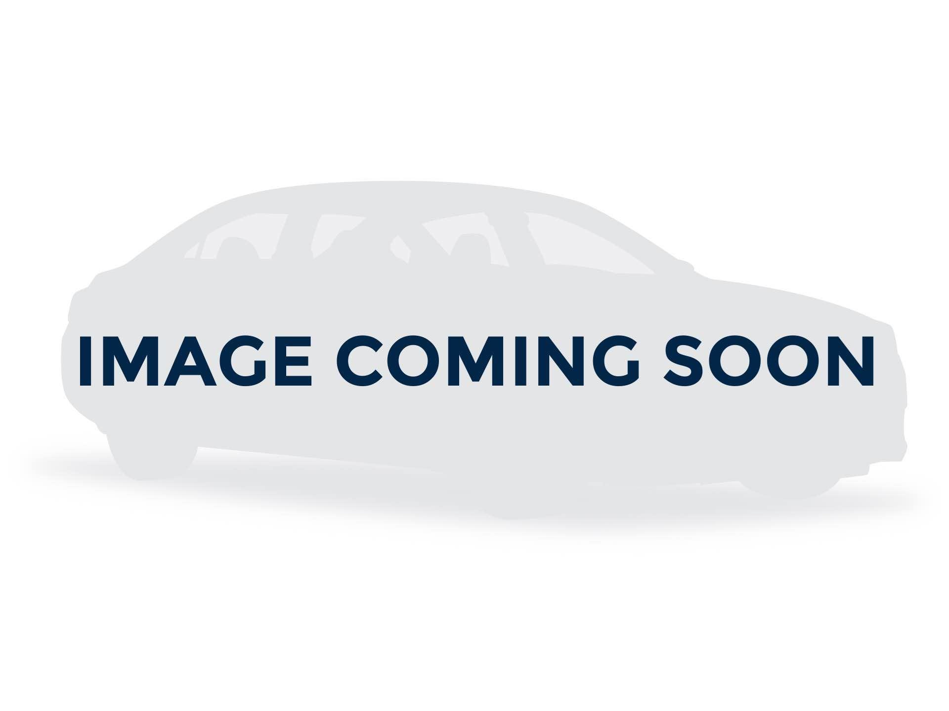 2003 acura rsx – glatt auto